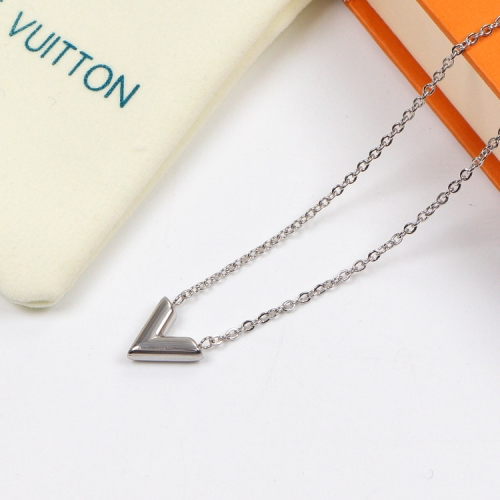 LV Necklace DPDD-001