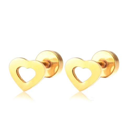 TOUS Earrings EE-425G