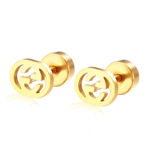 Gu cci Earrings EE-424G