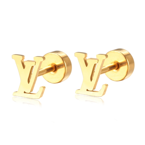 LV Earrings EE-420G