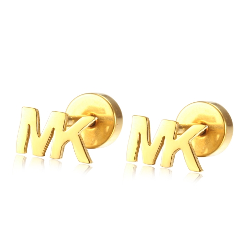 MK Earrings EE-423G
