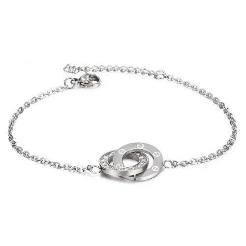 Car tier Bracelet BB-288S