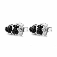TOUS Earrings EE-438S