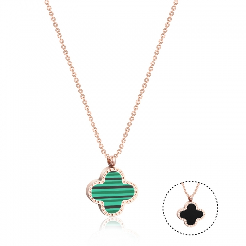 Cleef arpels Necklace ADD-158LM