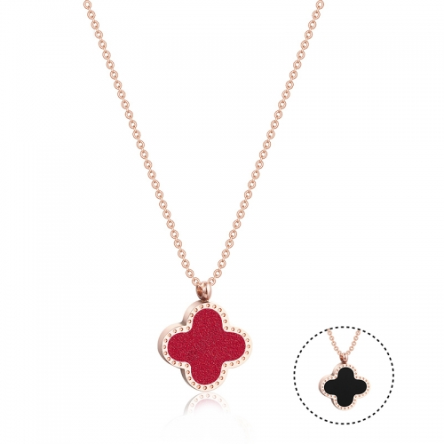 Cleef arpels Necklace ADD-158RM