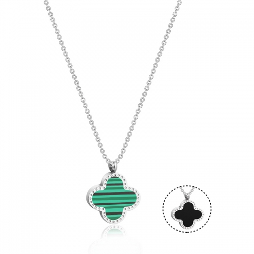 Cleef arpels Necklace ADD-158LS