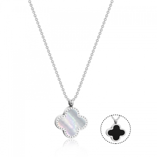 Cleef arpels  Necklace ADD-158WS