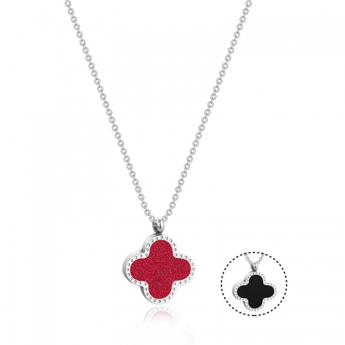 Cleef arpels  Necklace ADD-158RS