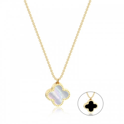 Cleef arpels  Necklace ADD-158WG