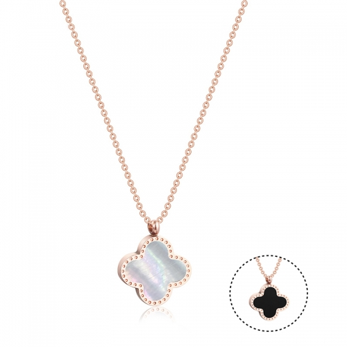 Cleef arpels  Necklace ADD-158WM