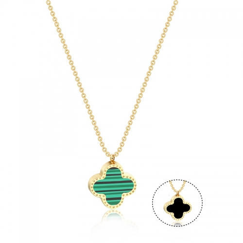 Cleef arpels Necklace ADD-158LG